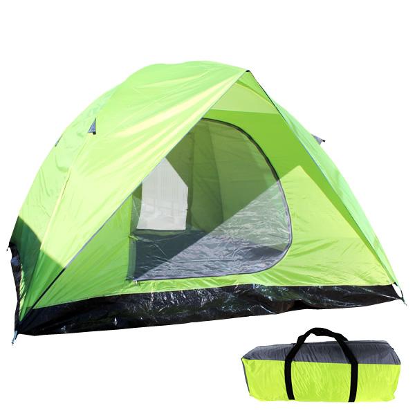 ドーム型 テント キャンプ  300×300×190cm