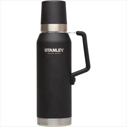 STANLEY(スタンレー)/マスター真空ボトル 1.3L