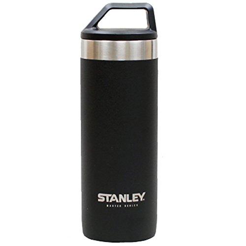 STANLEY(スタンレー)/マスター真空ボトル 0.53L