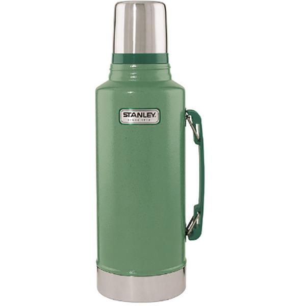 STANLEY(スタンレー)/クラシック真空ボトル 1.9L