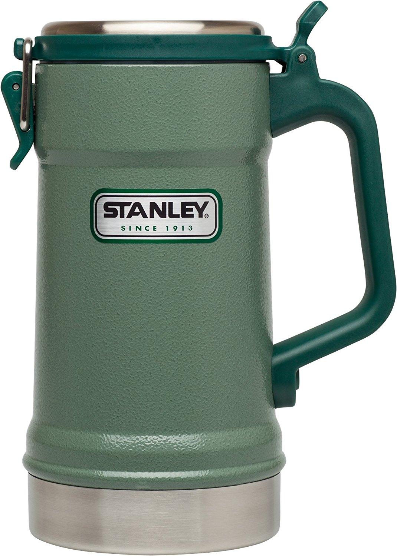 STANLEY(スタンレー)/クラシック真空スタイン 0.7L