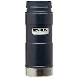 STANLEY(スタンレー)/真空ワンハンドマグ 0.35L