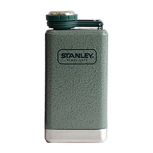 STANLEY(スタンレー)/SSフラスコ 0.14L