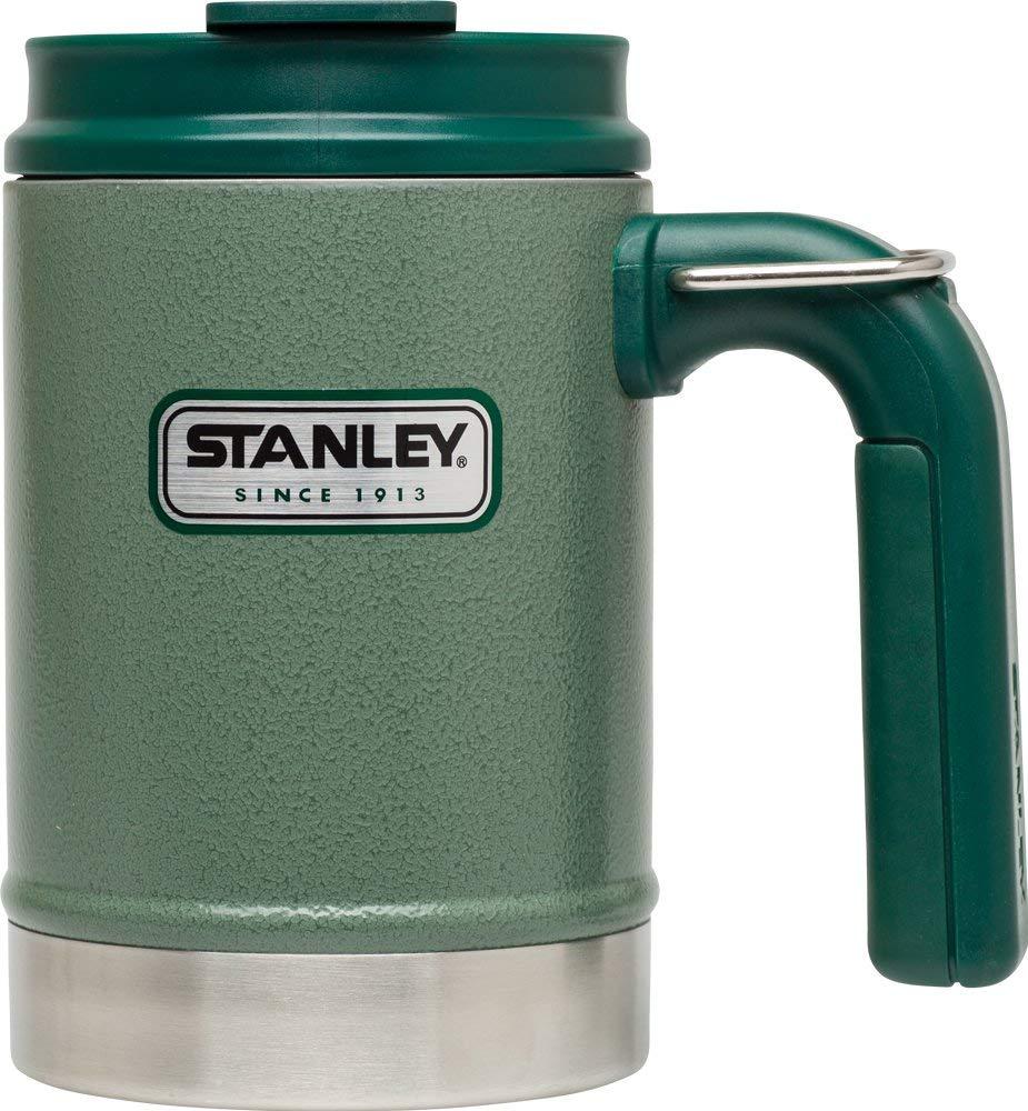 STANLEY(スタンレー)/クラシック真空キャンプマグ 0.47L