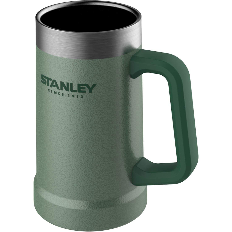 STANLEY(スタンレー)/真空ジョッキ 0.7L