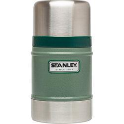 STANLEY(スタンレー)/クラシック真空フードジャー 0.5L