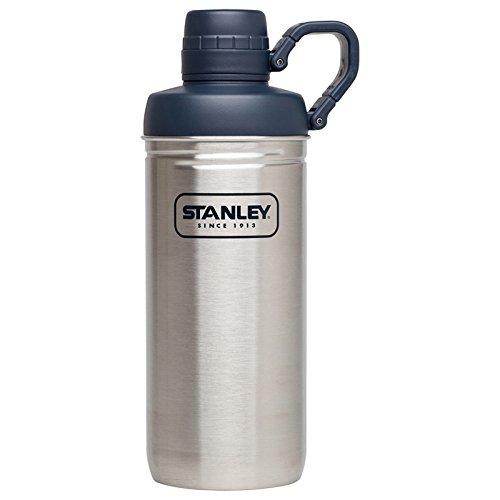 スチールウォーターボトル 0.62L