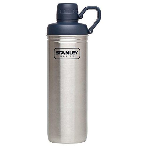 スチールウォーターボトル 0.79L