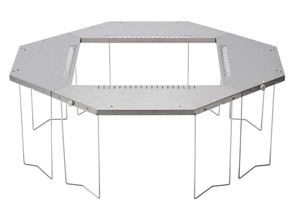 ジカロテーブル ST-050
