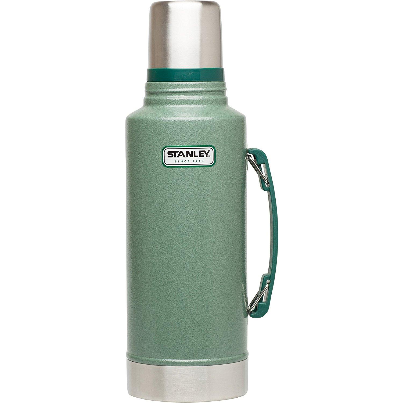クラッシック真空ボトル 1.9L