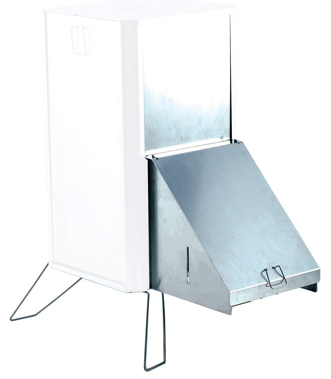 たくみ香房専用スモークダクト ST-1291