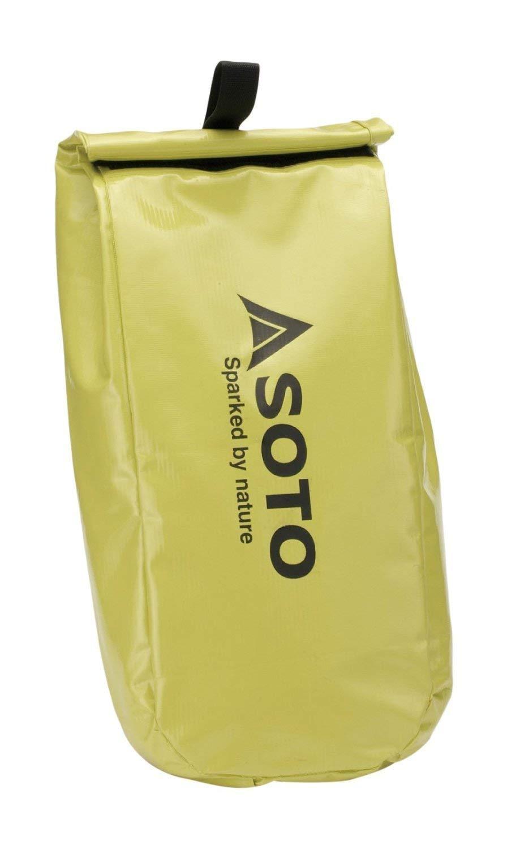 SOTO(ソト)/スモーカー タープケース ST-1241