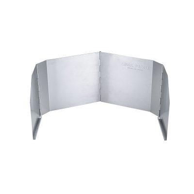 UNIFLAME(ユニフレーム)/ウインドスクリーン350