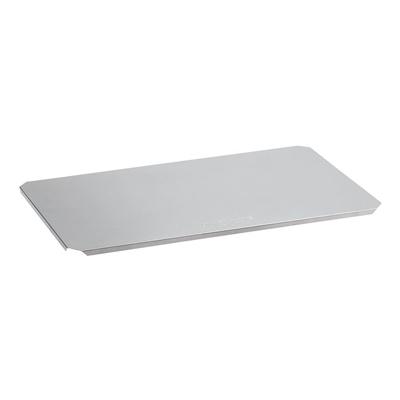 UNIFLAME(ユニフレーム)/フィールドラック ステンレス天板