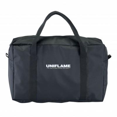 UNIFLAME(ユニフレーム)/ユニセラ ケース
