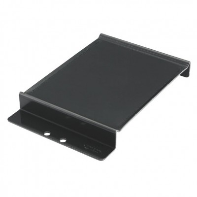 UNIFLAME(ユニフレーム)/ユニセラ鉄板
