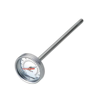 UNIFLAME(ユニフレーム)/スモーカー温度計