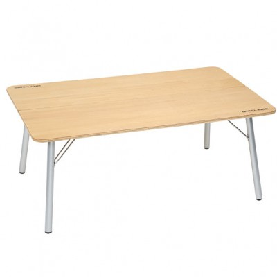 UFローテーブル900