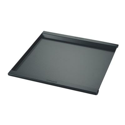 ファイアグリル ラージ エンボス鉄板 No.683163