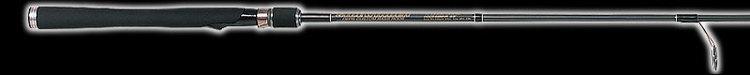 ブームスラングHGCS-68MHR