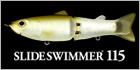 SLIDESWIMMER 115