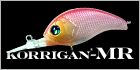 DEPS(デプス)/KORRIGAN MR