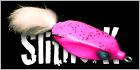 DEPS(デプス)/SlitherK