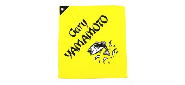 GY Hand towel