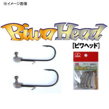 ZAPPU(ザップ)/BIWA HEAD