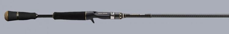 RAID JAPAN(レイドジャパン)/GA-74XHC Diffuser