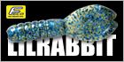 LIRABBIT(リルラビット)