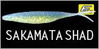 SAKAMATA SHAD