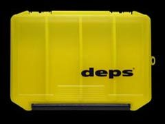 DEPS(デプス)/TACKLE BOX-3010NDM