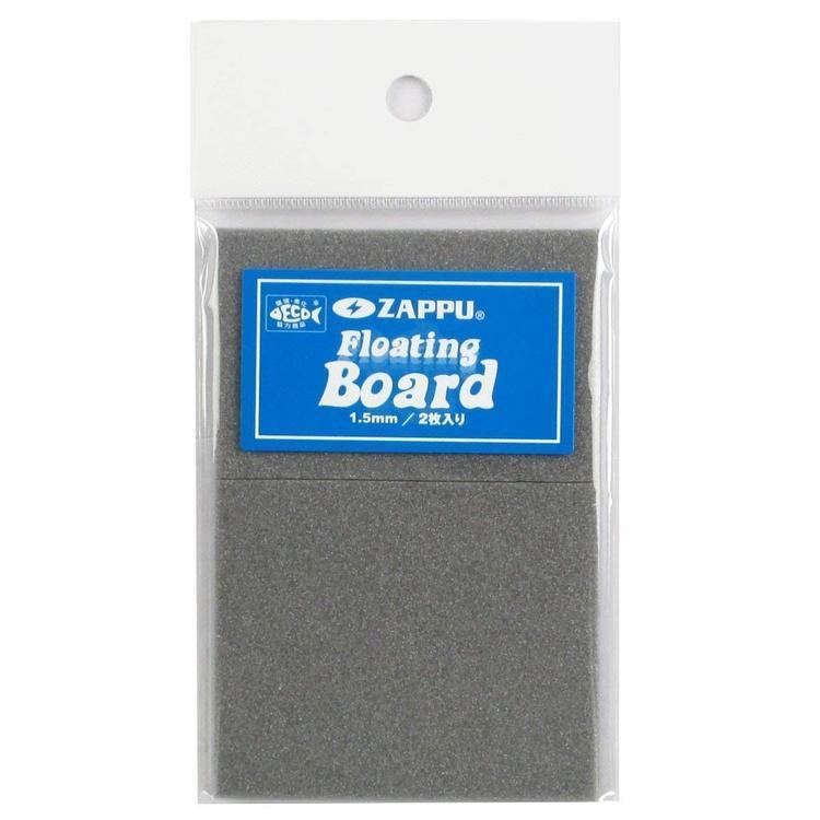 ZAPPU(ザップ)/フローティングボード