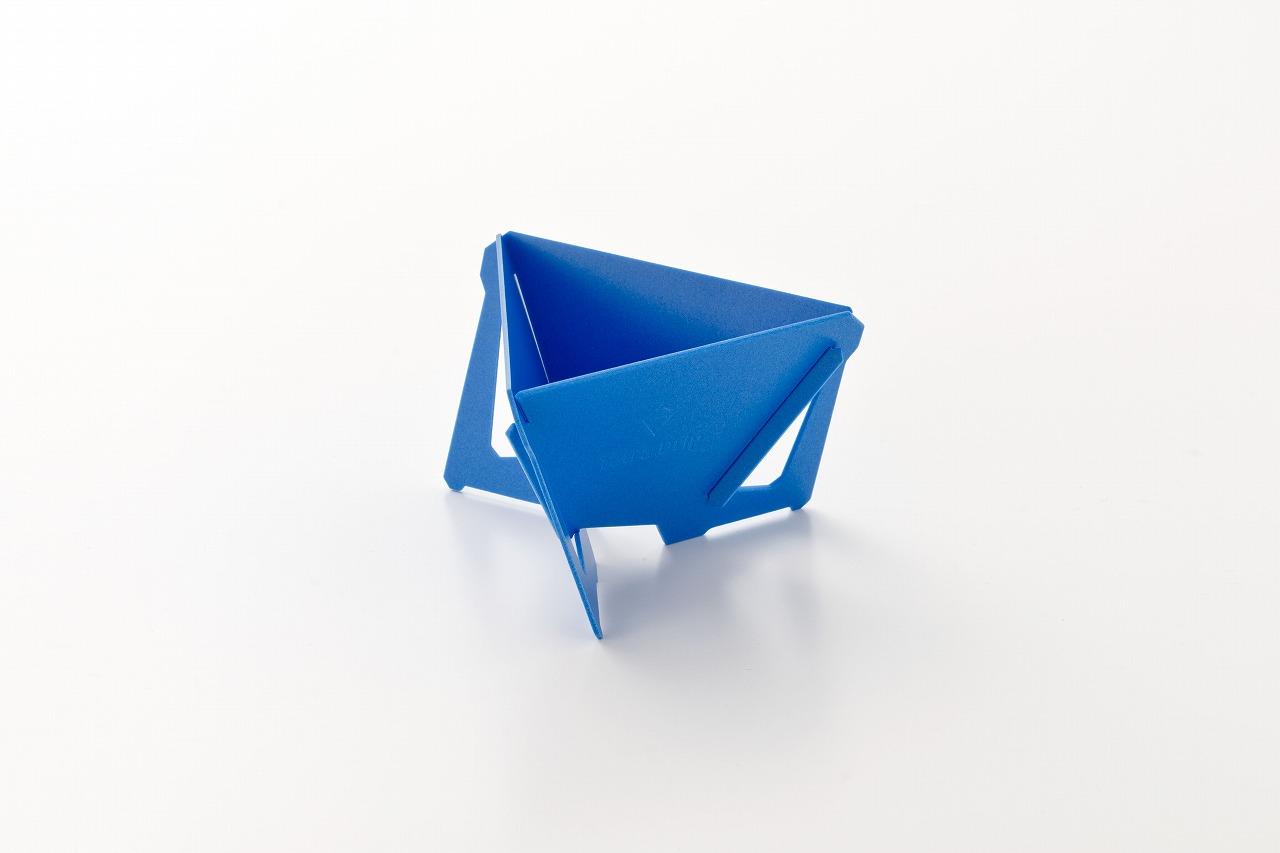 Tetra Drip 01P(ポリプロピレン、Sサイズ)