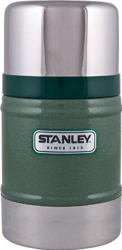 STANLEY(スタンレー)/クラシック真空フードジャー