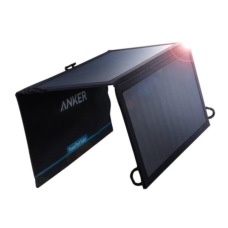 Anker(アンカー)/PowerPort Solar Lite