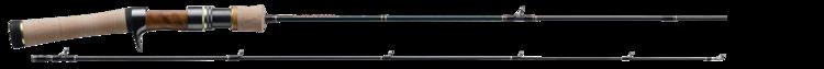 Major Craft(メジャークラフト)/新ファインテール ストリーム / FSX-B452L