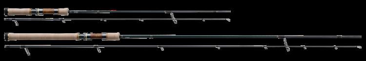 Major Craft(メジャークラフト)/新ファインテール ストリーム / FSX-462UL