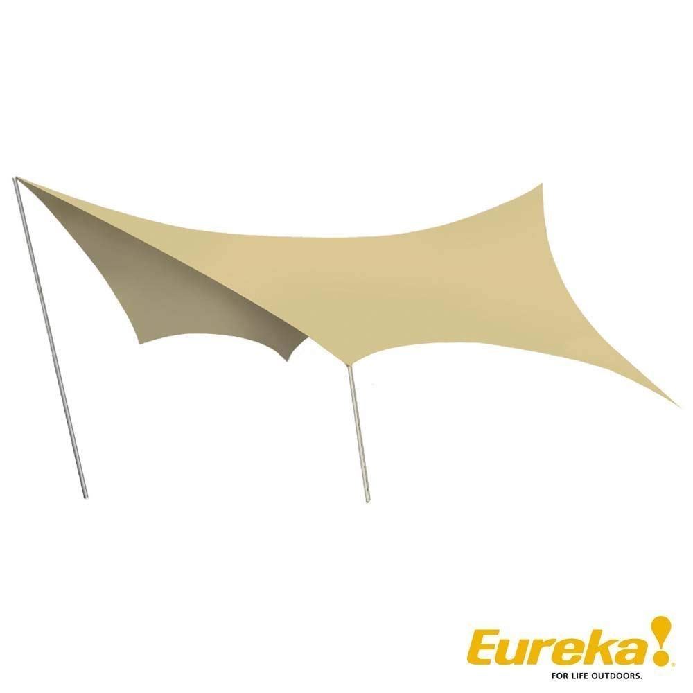 Eureka(ヨーレイカ)/Parawing 550x550x400