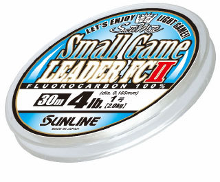 SUNLINE(サンライン)/スモールゲームリーダー FC II