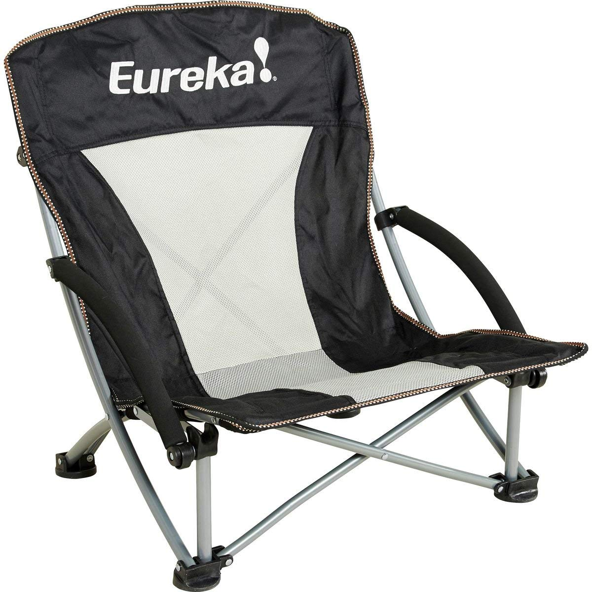 コンパクトCurvy椅子