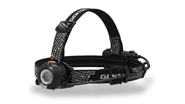 GENTOS(ジェントス)/HW-V333D