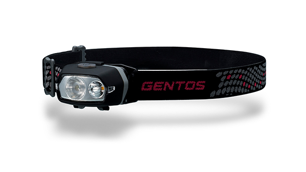 GENTOS(ジェントス)/VA-01D