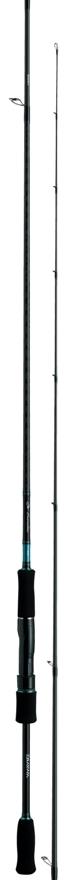 DAIWA(ダイワ)/エメラルダス(アウトガイドモデル) / 76M-S BOAT
