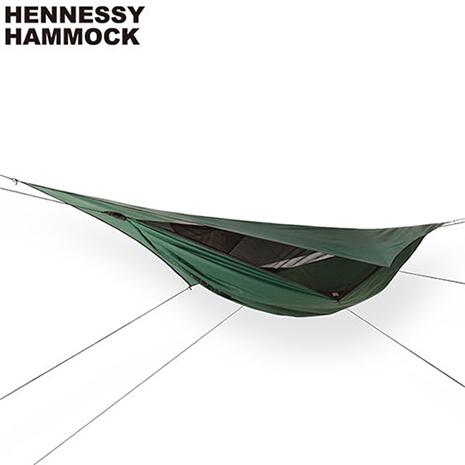 HENNESSY HAMMOCK(ヘネシーハンモック)/スカウト クラシック