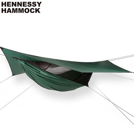 HENNESSY HAMMOCK(ヘネシーハンモック)/ジャングルエクスペディション ZIP