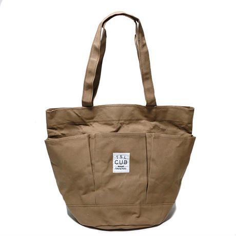 tool bag L