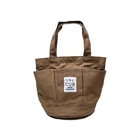 tool bag S