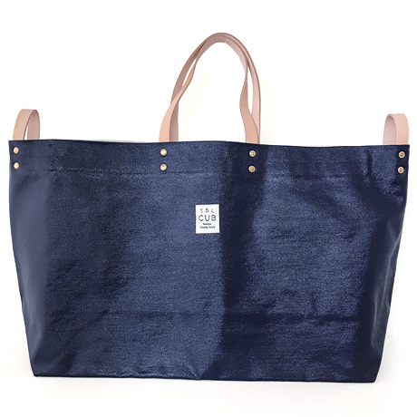 paint tote XL